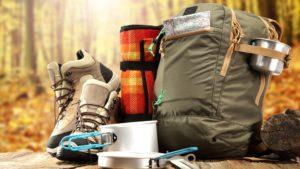 camping_equipment