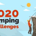 2020 camping challenges