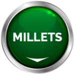 Buy from Millets