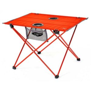 OEX X-Lite Camping Table