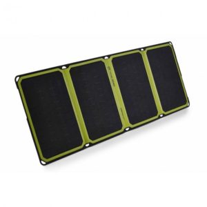 Polaroid SP50 50W Portable Solar Panel Charger