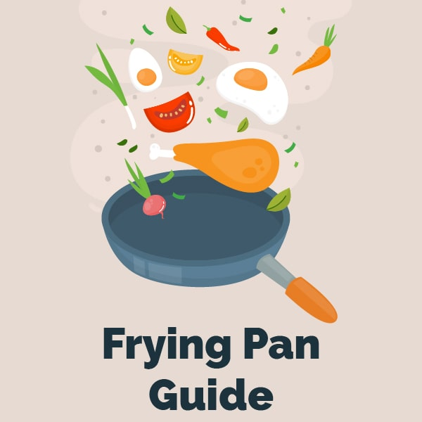 best frying pan guide